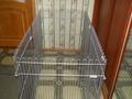 www.chinchilla-cage.ru.  Текущий рейтинг: 3 из 5. Голосов: 2. Клетки для шиншилл, хорьков, дегу, крыс. вольеры для...