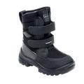 Kuoma - зимняя обувь
