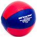 Гимнастический мяч - фитбол для фитнеса