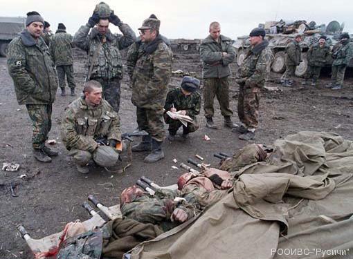 Боевики возле Камышного расстреляли медицинский автомобиль ВСУ: один военный погиб, один ранен, - Москаль - Цензор.НЕТ 171