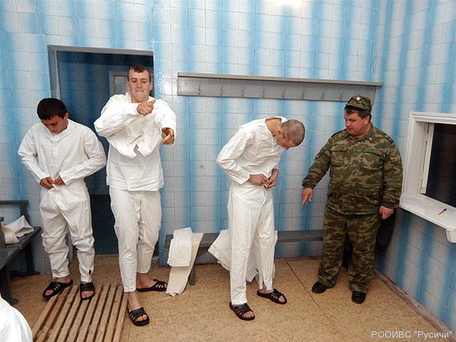 """""""Я считаю, что эти фирменные импортные трусы - дерьмо и тряпка"""", - бывший министр культуры российского казачьего общества решил бороться с заграничным текстилем - Цензор.НЕТ 1966"""