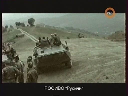 фильмы онлайн смотреть бесплатно про афганистан и чечню: