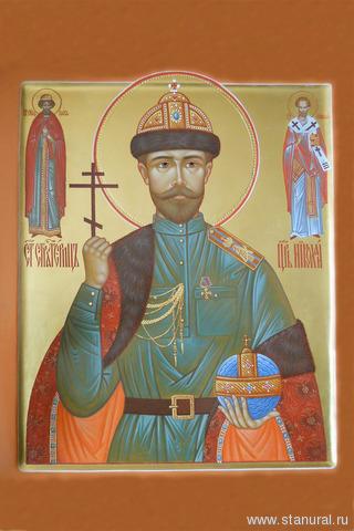 http://data.lact.ru/f1/s/37/839/image/1275/502/medium_tsar_batyushka.jpg