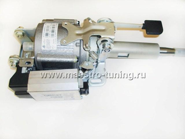 электрическое схема подключения рубильника. типовая электрическая схема частного жилого.