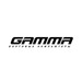 Бортовой компьютер Gamma (Гамма)