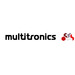 Бортовой компьютер Multitronics