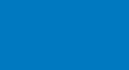 Canner_logo
