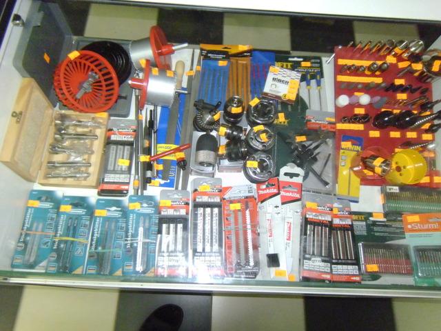 Магазин URAGAN  строительный ручной инструмент