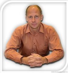 Владислав Михалюк