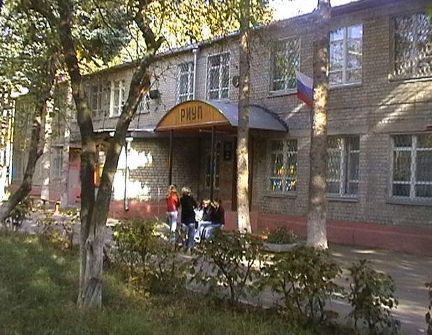 Рязанскому институту управления и права запретили принимать абитуриентов