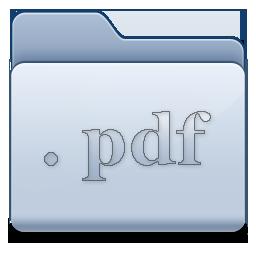 Caterpillar (CAT) PDF