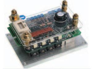 zapi ZPGA1