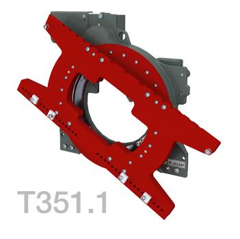 T391S