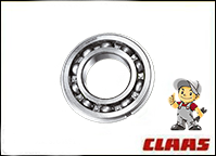 Claas