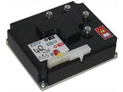Контроллер zapi 4Q