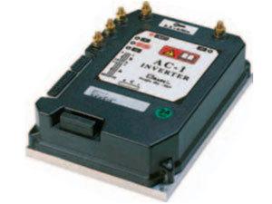 Контроллер zapi AC-1