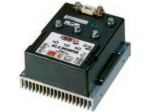 Контроллер zapi AC-2