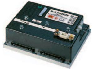 Контроллер zapi AC-3