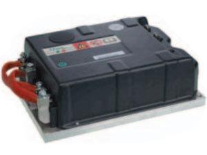 Контроллер zapi COMBI-SEM-2