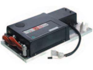 Контроллер zapi COMBI-SEM-3