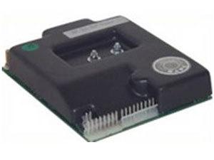 Контроллер zapi MX