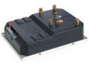 Контроллер zapi PM1