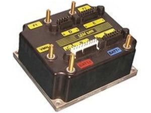 Контроллер zapi SEM-0