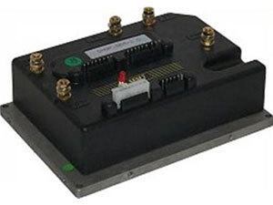 Контроллер zapi SEM-1