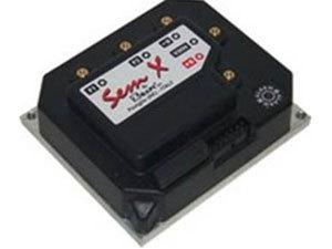 Контроллер zapi SEM-X