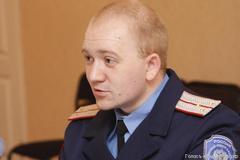 Основная задача - воспитать достойных граждан России