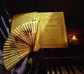 """6 декабря на сцене Академического Театра  Опера Дж Верди """" Бал-маскарад"""""""