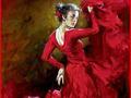 "13 Декабря на сцене Академического Оперного Театра  - Опера Ж Бизе ""Кармен"""