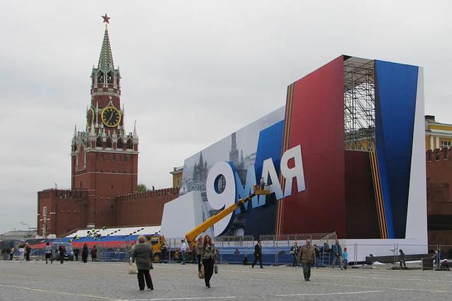 Как отдадут Крым. Англосаксы и политический дискурс, или чем сердце успокоится…