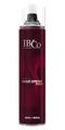 Лак для волос нормальной фиксации Styling & Beauty Normal Hairspray force 3. Объём: 300мл. арт.06613300