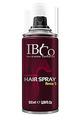 Лак для укладки волос сильной фиксации Styling & Beauty Strong Hairspray force 5. Объём: 100мл. арт. 06615100