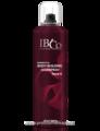Спрей для увеличения объема волос Body Building Hairspray force 4. Объём: 250мл. арт.06632250