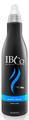 Двухфазный спрей для сухих и нормальных волос с аминокомплексом и экстрактом индийских растений Moisten&Beauty Equalizer bi-phase. Объём: 250мл.арт.04523250