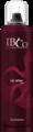 Gel Spray, force 6 Гель-спрей экстра сильной фиксации. Артикул - 06641250 Объем - 250 ml